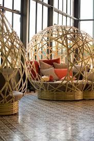 tonnelle en bambou les 25 meilleures idées de la catégorie bambou en exclusivité sur