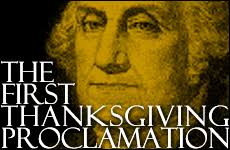 thanksgiving george washington quote pictures to pin on