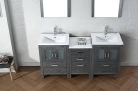 Vanities For Bathrooms Industrial Style Bathroom Vanities Timetotime Me