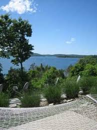 Marina Table Rock Lake by Table Rock Condo Upper Level 2 Bedroom Marina And Pool