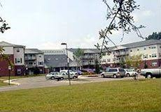 50 independent living communities near oxford mi a place for mom