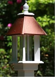 wild bird feeders unique birdhouse boutique