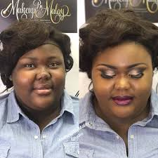 makeup classes in baton schedule appointment with makeupbymalay studio