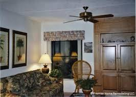 Premier Home Design And Remodeling Home