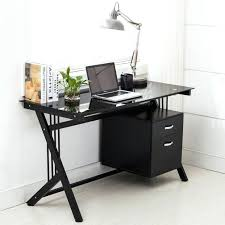 48 Office Desk 48 Office Desk Medium Size Of Home Office Desk With Hutch Corner