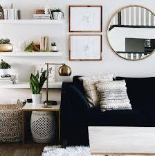 livingroom inspiration livingroom inspiration in living room puchatek fiona andersen