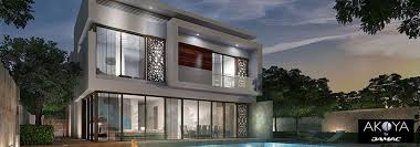 mercy homes buy luxury homes properties in nigeria uk u0026 dubai