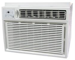 slider window air conditioner amazon com comfortaire rads183h 18 500 btu window air conditioner