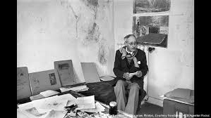 henri matisse and bonnard celebrated in new exhibition