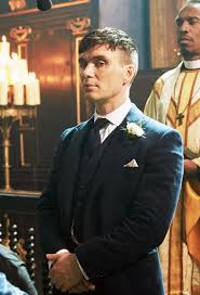 tommy shelby haircut tommy shelby side eye new farfarawaysite stills peaky blinders