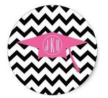 monogram graduation cap buy pink graduation cap and get free shipping on aliexpress