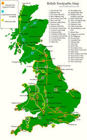 Map Of Britain Best 25 Map Of Wales Uk Ideas That You Will Like On Pinterest