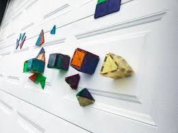 Home Design 3d Magnetism 54 Best Magna Tiles Magnetism Images On Pinterest Tiles Big