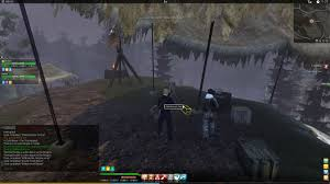 the secret world in cold blood guide solution unfair co