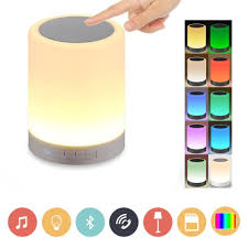 blackweb lighted bluetooth speaker review speaker for sale bluetooth speaker prices brands specs in