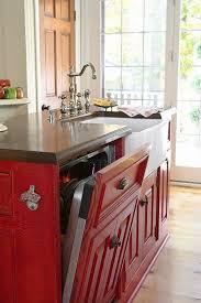 installing a kitchen island 100 installing kitchen island kitchen island exhaust hoods