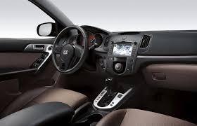 2012 Kia Forte Interior Kia Forte Price Modifications Pictures Moibibiki