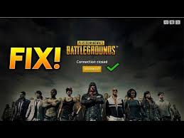 pubg connection closed download youtube mp3 pubg connection closed