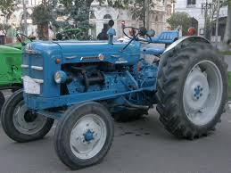 leyland puma tractores antiguos pinterest pumas tractor and