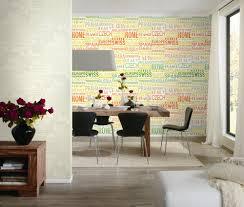 53cm nature sense vinyl 3d natural stone home wallpaper for home