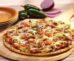domino pizza ukuran large berapa slice what size is a medium pizza at pizza hut is there any industry