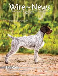 lindsay lexus coll xf draft wire news winter 2014 by angie johnson issuu