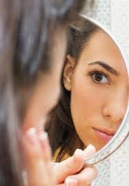 hair toppiks hair loss causes u0026 treatments hair toppiks