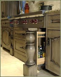 lowes kitchen cabinet pulls cabinet handles lowes cabinets shelving cabinet hardware cabinet