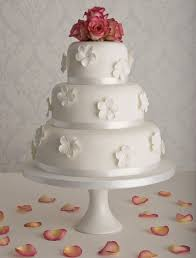 simple wedding cakes affordable wedding cakes simple wedding cakes by maisie fantaisie
