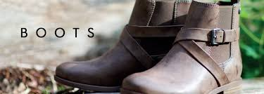 womens boots for fall 2017 surf fall 2017 footwear womens casual lifestyle boots
