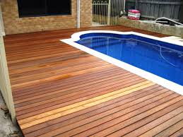 benjamin moore arborcoat premium exterior semi transparent deck