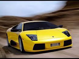 lamborghini cars list with pictures die besten 25 lamborghini price list ideen auf