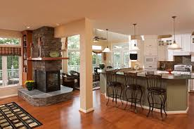 home renovation ideas interior house renovation idea originally designed in 1964 home design
