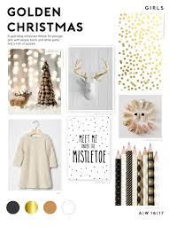 christmas trends 2017 emily kiddy christmas trend younger girls autumn winter 2016 17