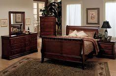 limed oak bedroom furniture interior designs for bedrooms check