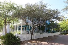 Florida Cracker Houses Sweet Southern Days Seaside Florida Part Two