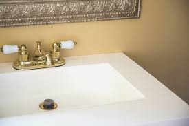 cost to replace kitchen faucet cost to replace kitchen faucet how to replace a kitchen faucet
