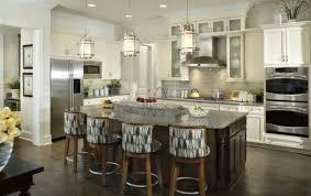 kitchen startling lighting for gray kitchen popular pendant
