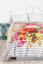 Best Bed Linens by 197 Best Bed Linens Images On Pinterest Bedroom Ideas Bed