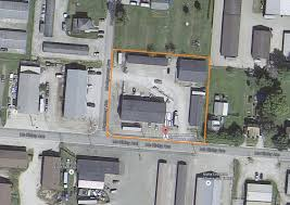 commercial real estate for lease or sale in newark ohio