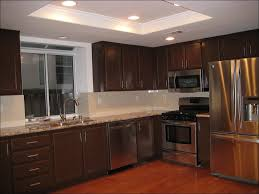 Laminate Flooring For Kitchens Reviews Kitchen Bathroom Tiles Kitchen Tiles Laminate Flooring Reviews