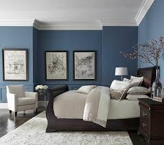 schlafzimmer feng shui frische gestaltungsideen mit feng shui farben für ihre wohnung