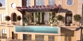 acqualina u0027s palazzo d u0027oro u0027world u0027s finest penthouse u0027 on the