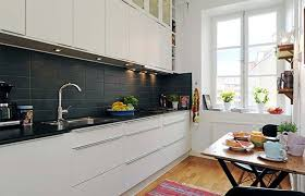 Modern Kitchen Designs 2014 Download Kitchen Design Ideas 2014 Gurdjieffouspensky Com