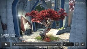 Destiny Maps Game Informer We Analyze Destiny The Taken King U0027s Eight New