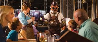 halloween horror nights sweet 16 the toothsome chocolate emporium u0026 savory feast kitchen