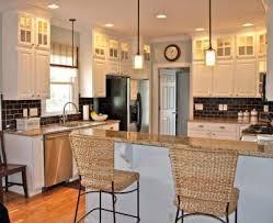 Kitchen Cabinet Makeover Featured 5 Kitchen Cabinet Makeovers