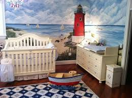 15 all out themed baby nurseries designed by crazy parents realclear
