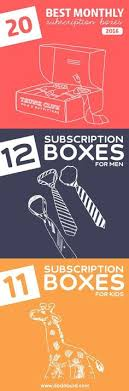britbox subscription britbox is a new monthly subscription box filled with treats from