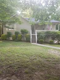 Chair City Properties Thomasville Nc 128 Meadow Wood Dr Thomasville Nc 27360 Realtor Com